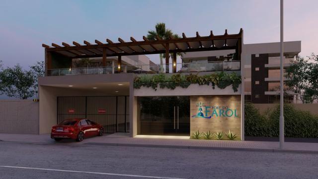 Vendo Fort do Farol Apartamento em Condomínio Salinópolis-PA
