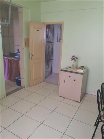 Vende-se Apartamento no Atlântico Norte em Salinópolis-PA - Foto 11