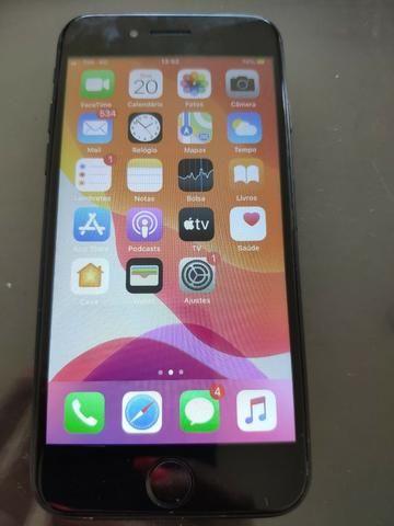 Iphone 7 32 g - Foto 2