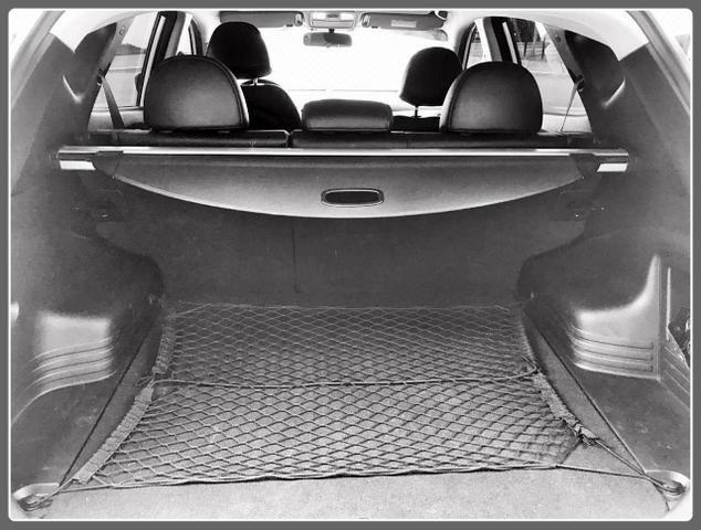 Linda SUV IX35 GLS 2.0 2016 - Foto 8