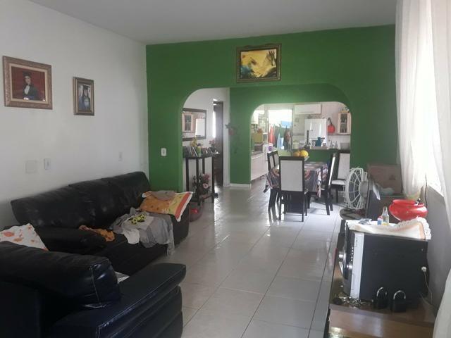 Sol nascente casa Boa 3gtos sendo um suíte toda na Laje R$:220MIL - Foto 11