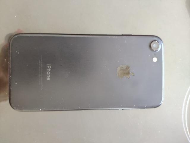 Iphone 7 32 g - Foto 3