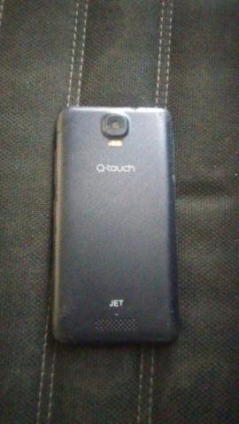 Q.touch - Foto 4