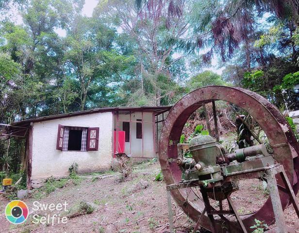 Sítio em Canoas ( pequeno sítio) - Foto 4