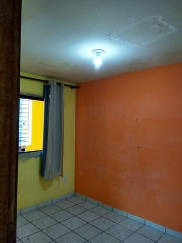Casa duplex em Alberto Maia/Camaragibe - Foto 8