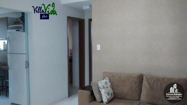 Ótimo Apartamento para Venda -na Conceição - Foto 2