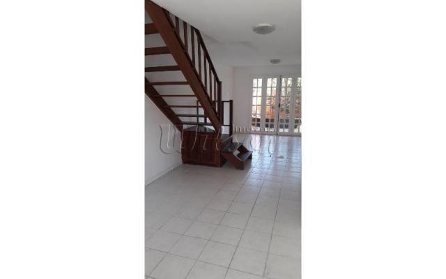 Venda ou Aluguel casa em condomínio fechado, 3 suites, Camboinhas Niterói - Foto 11