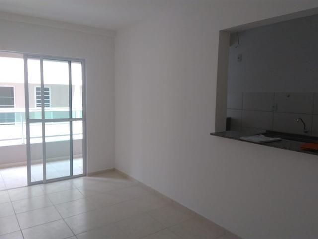 Oportunidade!! Apartamento cod villa de Espanha - Foto 5