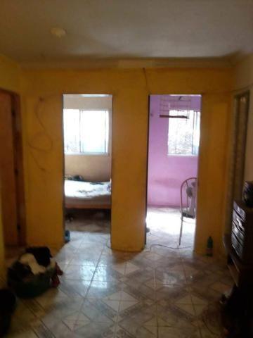 Apartamento no Aracapé ótimo preço - Foto 9