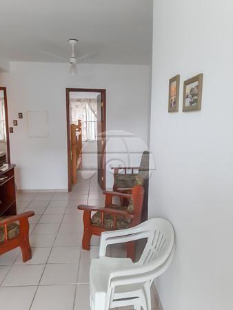 Apartamento à venda com 2 dormitórios em Gaivotas, Matinhos cod:140899 - Foto 3