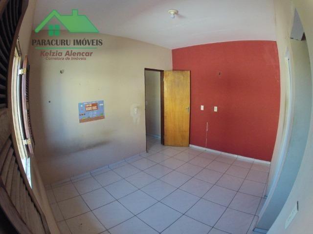 Apartamento de uma suite próximo da Av Antonio Sales em Paracuru - Foto 8