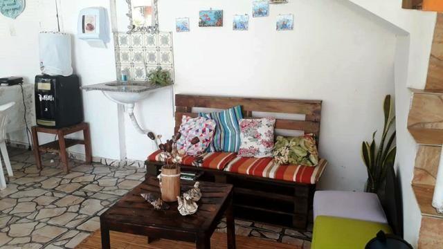 Vendo Unidades de Pousada no Condomínio Guaxinim em Salinópolis-PA - Foto 10