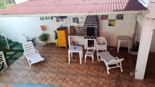Vendo Unidades de Pousada no Condomínio Guaxinim em Salinópolis-PA - Foto 8
