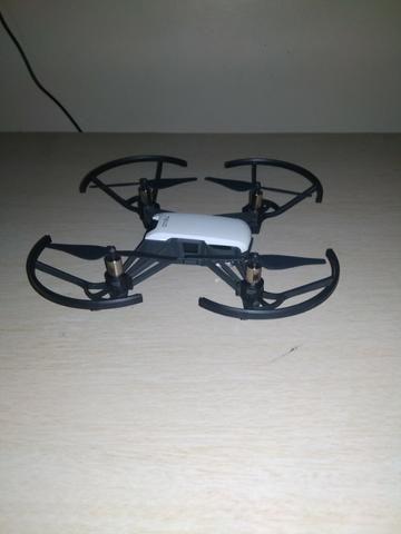 Drone tello - Foto 2