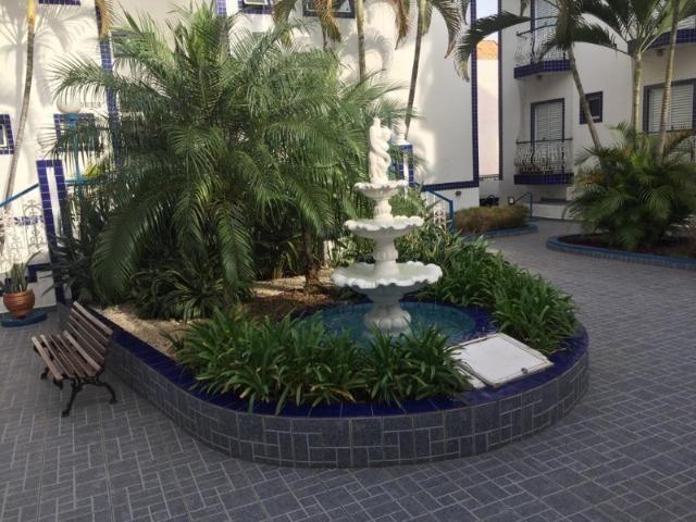 Apartamento a venda no Condomínio Vila dos Inglezes, Sorocaba, 2 dormitórios - Foto 18