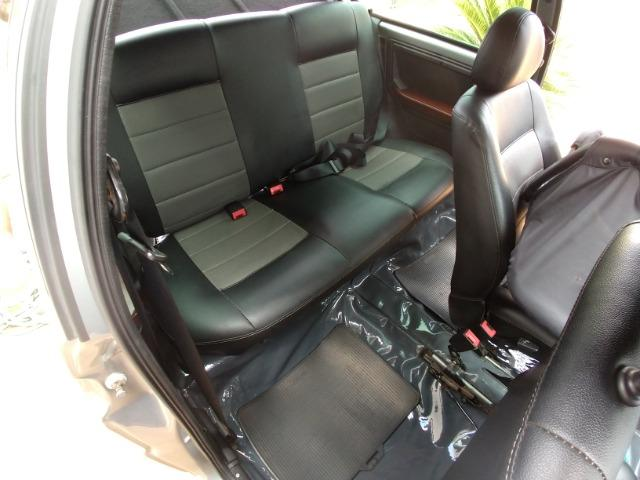 Fiat Uno Mille Way Economy 2011/2012 Flex - Foto 4