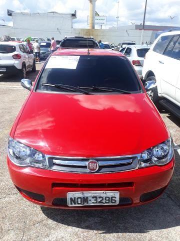Fiat pálio completo 14.300 - Foto 3