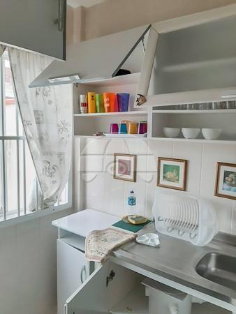 Apartamento à venda com 2 dormitórios em Gaivotas, Matinhos cod:140899 - Foto 18