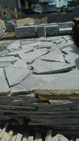 Pedra de Pirenópolis - Foto 4