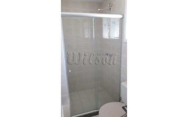 Venda ou Aluguel casa em condomínio fechado, 3 suites, Camboinhas Niterói - Foto 4