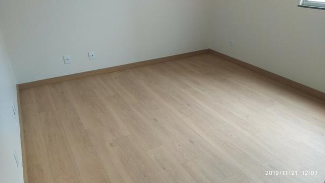 Cobertura Bairro Cidade Nova, 134 m², 3 quartos/suíte. Sacada. Valor 275 mil - Foto 9