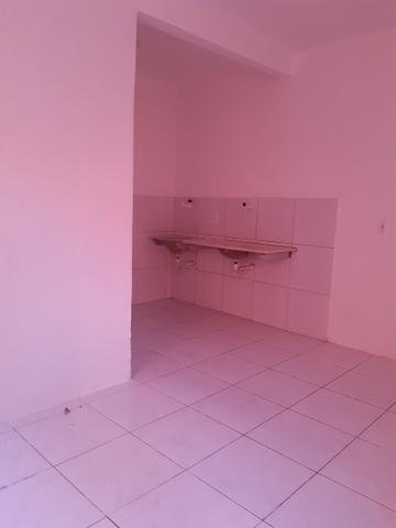 Apartamento sem burocracia apenas 01 calcao - Foto 10