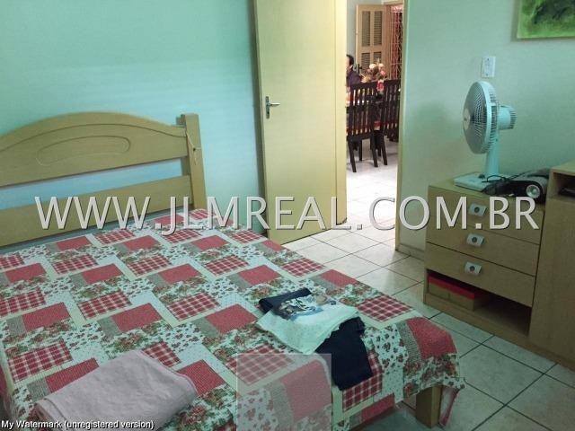 (Cod.:077 - Damas) - Vendo Apartamento com 90m² - Foto 3