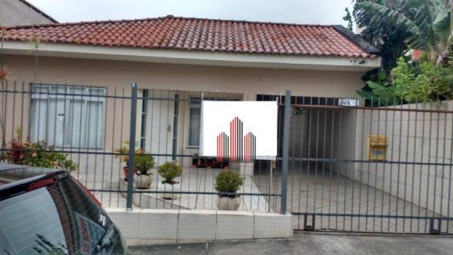 Casa 3 quartos à venda com Área de serviço - Ipiranga, São José - SC ... 82897f4dae