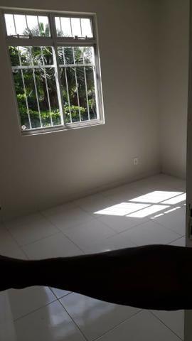 Vende-se Apartamento Parque Residencial Vinhais no bairro Cohafuma, - Foto 6