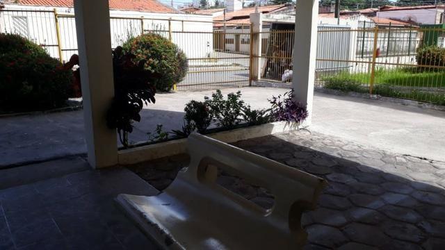 Vende-se Apartamento Parque Residencial Vinhais no bairro Cohafuma, - Foto 12