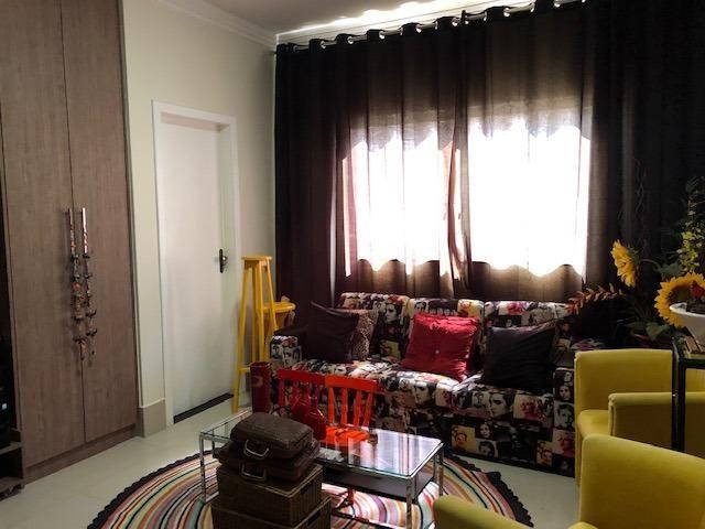 Sérgio Soares vende: Excelente casa em Condomínio de Alto padrão Vicente Pires - Foto 16