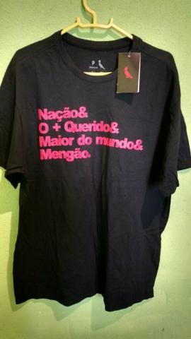 Camisas da Reserva - Roupas e calçados - Coelho Neto 57c1214d52528
