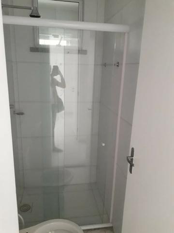 Aptos na R: Hugo Victor n°431, Antonio Bezerra, 2 quartos, sala, cozinha, e 1 banheiro - Foto 14