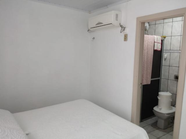 Casa Suíte+02 dormitórios no São Cristóvão! - Foto 6