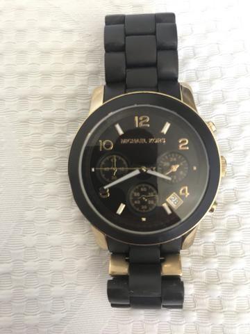 c69dc335a90 Relógio feminino Michael Kors MK 5238 ORIGINAL - Bijouterias ...
