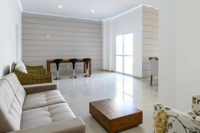 Apartamento Alto Padrão com 4 quartos - Foto 3