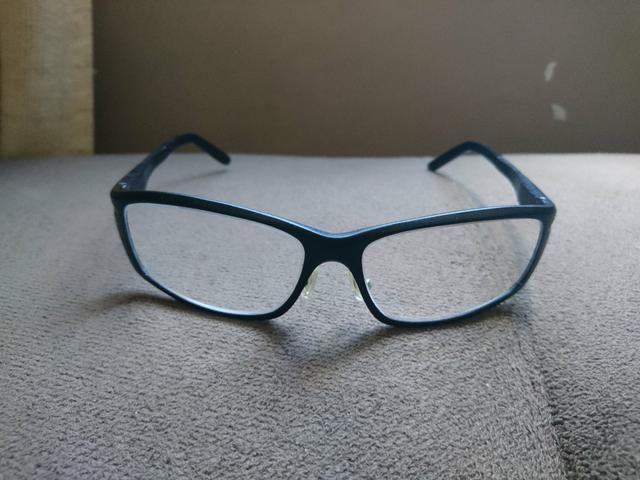 Armação óculos de Grau Designess - Bijouterias, relógios e ... b645a545a9
