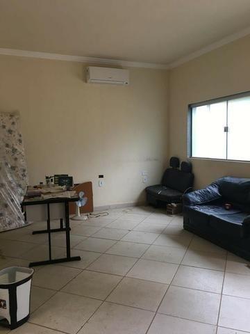 Galpão de 400m² no São Jacinto - Foto 5