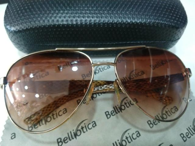 f12f2f7573433 Óculos de Sol Guess original - Bijouterias, relógios e acessórios ...