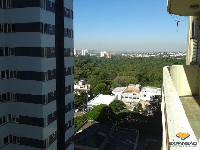 Apartamento à venda com 3 dormitórios em Zona 01, Maringá cod:1110006786 - Foto 5