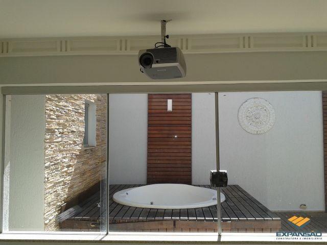 Apartamento à venda com 3 dormitórios em Zona 01, Maringá cod:1110006786 - Foto 14