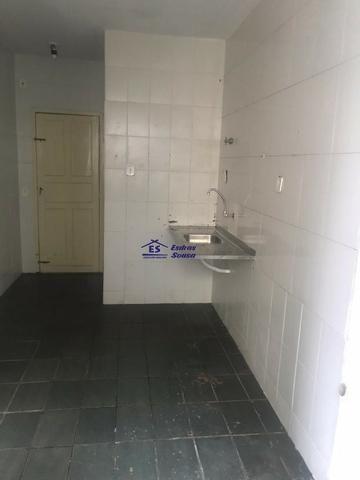 Apartamento para vender no Recanto dos Vinhais - Foto 4