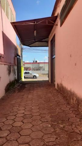 Vendo Excelente salão comercial na Av. Mascarenhas de Moraes - Foto 14