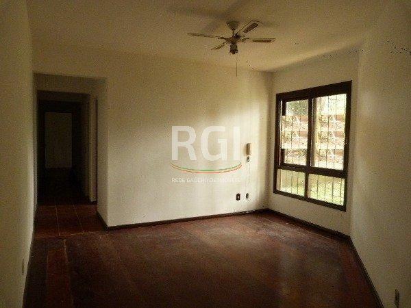 Apartamento à venda com 2 dormitórios em Nonoai, Porto alegre cod:MI270024 - Foto 6