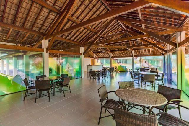 Cupe Beach Living - Apartamento com 2 quartos, 53 m² - Porto de Galinhas - Foto 11