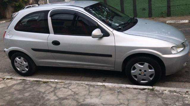 Carro Celta 2003 - Foto 2