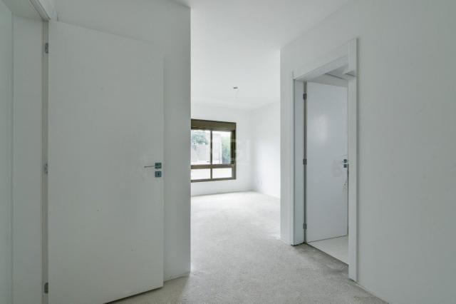 Apartamento à venda com 3 dormitórios em Ipanema, Porto alegre cod:LU430494 - Foto 18