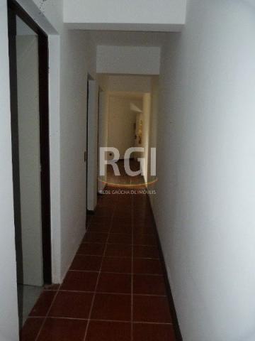 Apartamento à venda com 2 dormitórios em Nonoai, Porto alegre cod:MI270024 - Foto 10