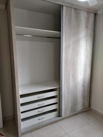 Vendo apartamento Manoel Mendes Uberaba - Foto 10