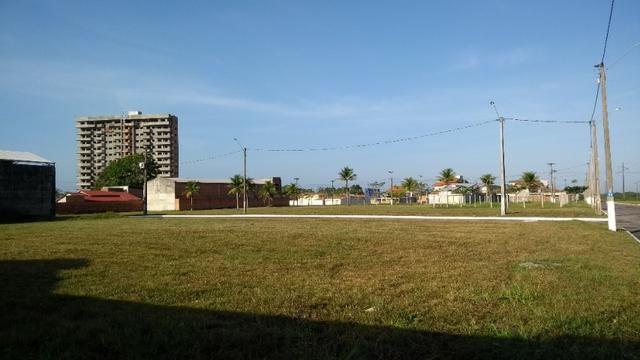 Repasse de lote no salles jardins em Castanhal-PA 17 mil reais ao lado do shopping - Foto 8